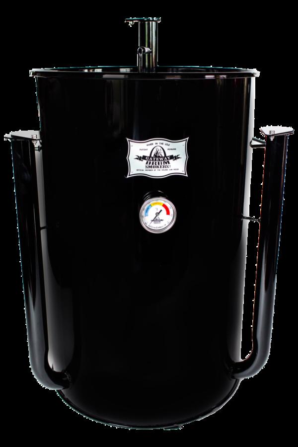 Gateway drum smokers 55gal-black-transparent_1800x1800