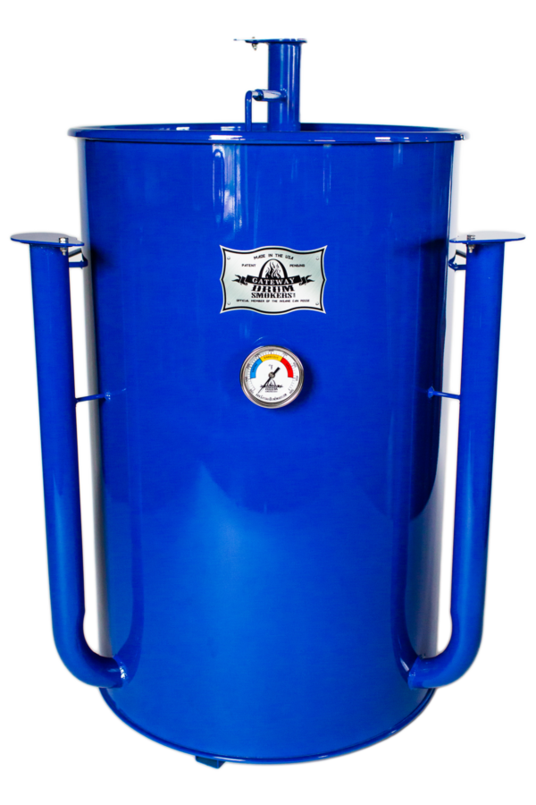 Gateway Drum Smokers 55gal-blue-transparent_1800x1800