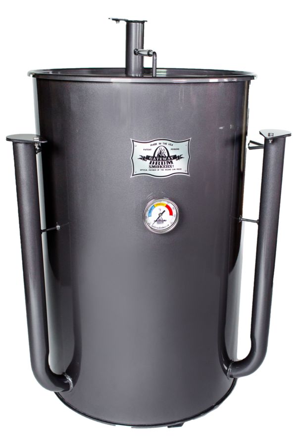 Gateway Drum Smokers 55gal-charcoal-transparent_1800x1800