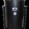 Gateway Drum Smokers 55gal-flatback-transparent_1800x1800