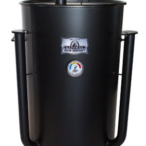 Gateway Drum Smokers 55gal-flatback-transparent_1800x1800