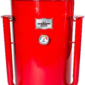 Gateway Drum Smokers 55gal-red-transparent_1800x1800