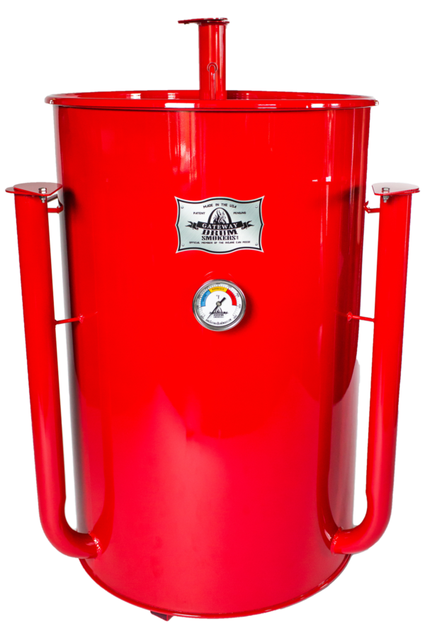 Gateway Drum Smokers 55gal-red-transparent_1800x1800
