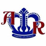 AR-Logo-4C-JPEG-1-300x300