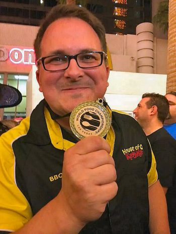world champion BBQ-Brian-with-Medal