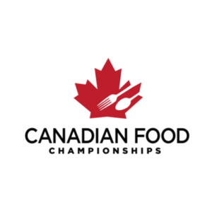 House of Q to Sponsor Canadian Food Championships