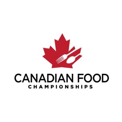 CDN Food Champs 400x400