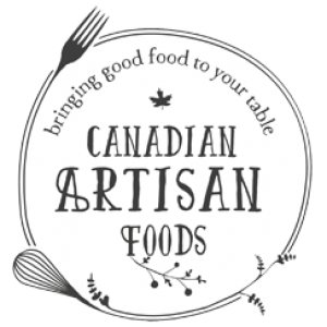 New Distributor Added – Canadian Artisan Foods to Distribute BBQ Sauces and Spices
