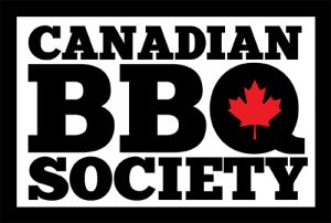 Canadian_BBQ_Society_Black_Text_500x300
