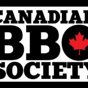House of Q Declared Canadian BBQ Team of the Year