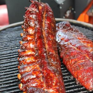 Cloverdale-Rodeo-Ribs-on-Grill-EDIT