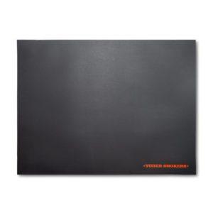 Yoder Smoker – Grill Mat – 36×48