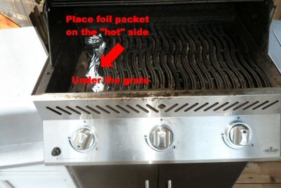 Grill-layout-1