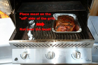 Grill-layout-2