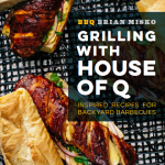 Grill Grilling-with-House-of-Q-Cover-updraft-pre-smush-original