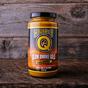 HOQ-Slow-Smoke-Gold-900x900