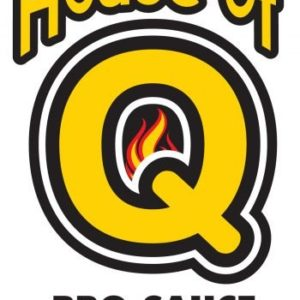 House of Q Re-brands Image
