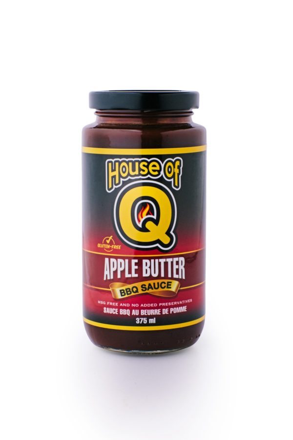 HouseOfQAppleButter110WebSmall