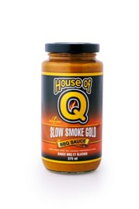 BBQ Sauce BBQ Spice HouseOfQSlwSmkGldWebSmall0119 600x900 72