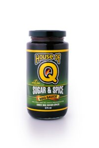 Sugar and Spice BBQ Sauce 113WebSmall