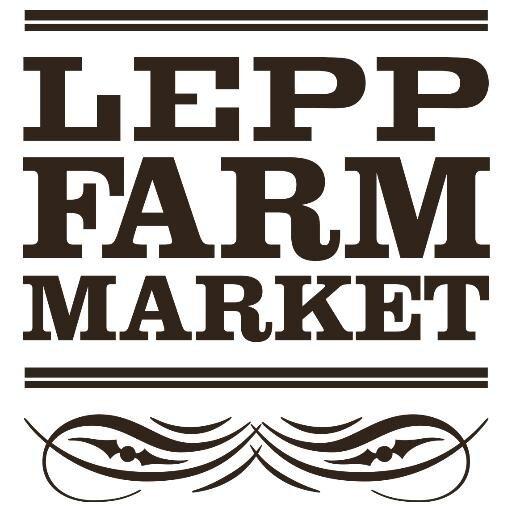 Lerpin Logo 2