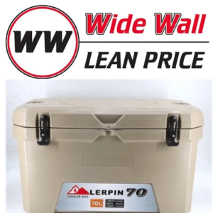 Lerpin cooler cold -70LA-WW-400x400