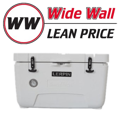 Lerpin-cooler-70QT-WW-400x400