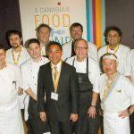 Olympics-2010-Chefs