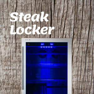 Steak Locker