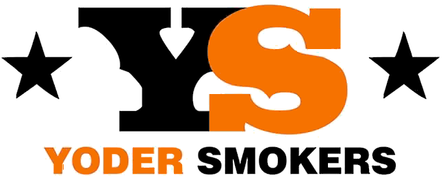YS with Yoder Smokers