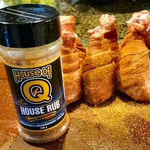 BBQ Spice baconwrapped-chicken-legs-rubbed 300x300 72