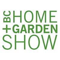 bc-home-garden-show