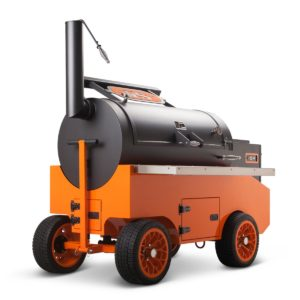 Yoder Smoker cimarron-pellet-competition-smoker-01