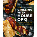 BBQ Kit – Full House SAVE $16.91