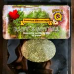 BBQ Spice – Baby's Got Dill – Limited Availability!!