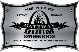 gateway-drum-smokers-logo