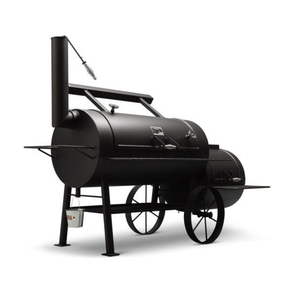 Yoder Smoker kingman-offset-pit-smoker-1
