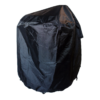 Drum Smoker plain_cover_7411283a-a5d3-44e2-856e-02968a2b1880_1800x1800