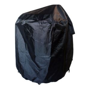 Gateway Drum Smoker – Cover