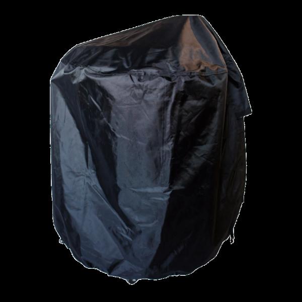 Drum Smoker plain_cover_7411283a-a5d3-44e2-856e-02968a2b1880_1800x1800
