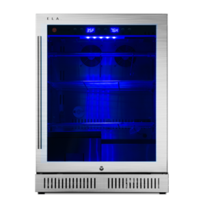 product-steaklocker sl150