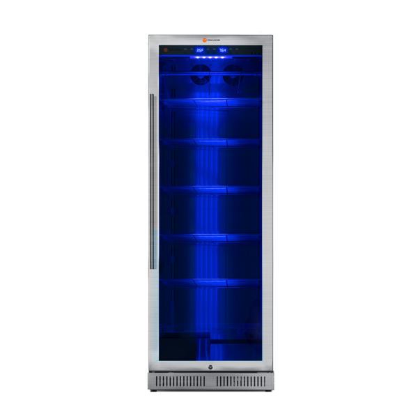 product-steaklocker sl520