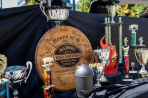 BBQ Competition trophies 449x300 72