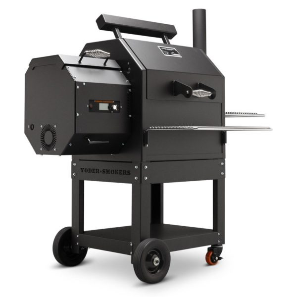 yoder smokers ys480s-pellet-grill-acs-wifi-1