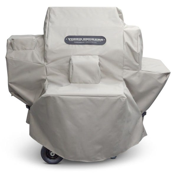 yoder_smokers_ys480_grill-cover_1