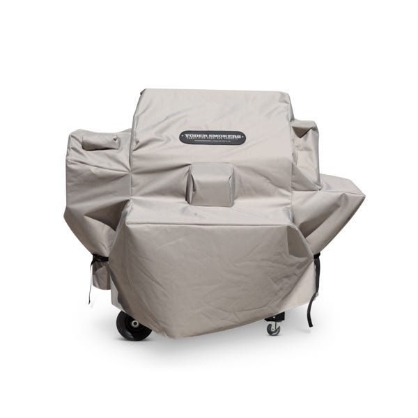 yoder_smokers_ys640_grill-cover_1