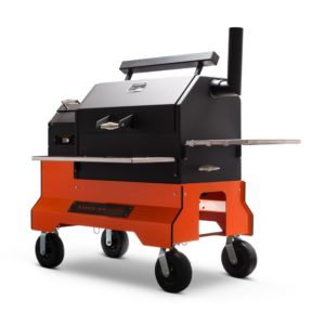 yoder smokers ys640_competition_cart_3
