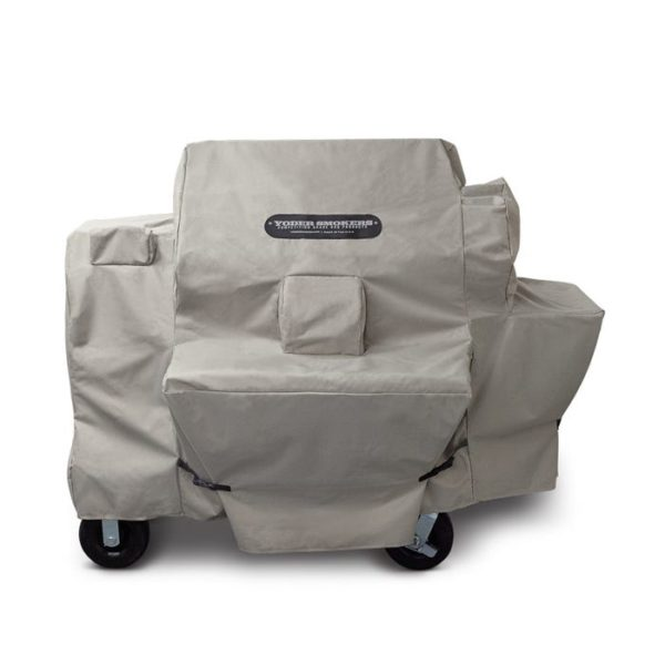 Yoder Smoker ys640s-comp-cart-cover-7